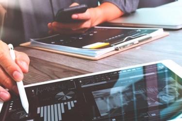 3 motivos para modernizar a sua empresa