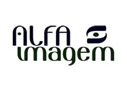 Alfa Imagem